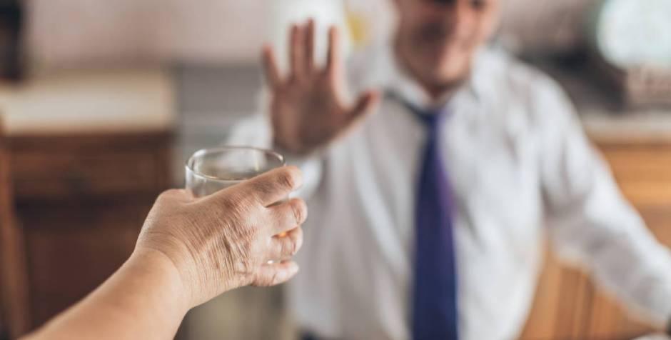 Кодирование от алкоголизма в Чите